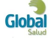 Global salud nace como una propuesta de protecciÓn para usted y su familia.