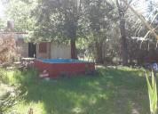 Oportunidad liquido casa a reciclar con terreno en funes!!parada 19,zona muy linda y tranqula