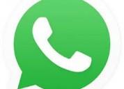 Grupo de whatsap