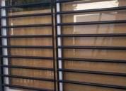 trabajos de herreria duilio puertas rejas reparaciones balcones