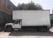Transportes,mudanzas,minifletes en san isidro,47273845.