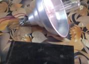 Equipo sodio alta presión 150 watt