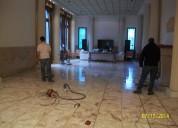 Pulido  de pisos de  marmol 46115286 1550077809 wassap