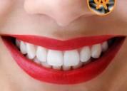Odontológia acoyte dental