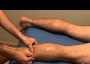 Servicio de masajes. excelente atenciÓn.