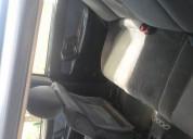 Vendo seat cordoba modelo 96 todos los papeles
