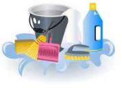 servicio domestico por horas