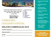 Cuidadora con mas de 10 anos de Experiencia en El Rubro en Capital Federal