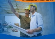 Curso de construção civil - cursoconstrucaocivil.com.br
