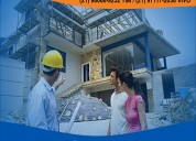 Curso de construtor civil - cursoconstrucaocivil.com.br