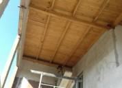 Oportunidad!. construcción en general pintura cimiento