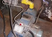 Oportunidad!. soldador calefaccionista