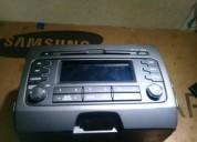 Vendo o permuto stereo hiyundai nuevo, contactarse.