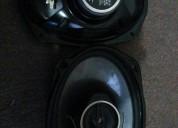 Venta de parlantes 6x9 pioneer