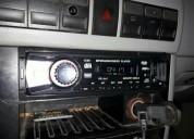 Lindo stereo nuevo