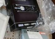 Vendo excelente stereo nuevo en caja