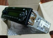 Estereo original renault + car bluetooth, contactarse.