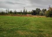 Hermoso terreno 600m2 cipolletti, contactarse.