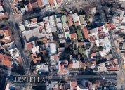 FracciÓn 925 m² ideal emprendimiento comercial