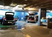 Local porton entrada coches, lavaderos, talleres,carpinterias..etc..dueÑo sin gastos