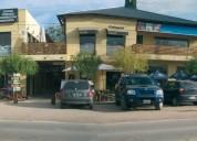 Locales dueÑo alquilo o vendo cuotas pesos, centro funes