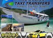 Aeropuerto rio para buzios - rio buzios taxi transfers