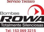 Servicio tecnico rowa moron 1530693215