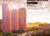 Cochera torres h - a metros de tribunales 2