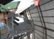 Parabrisas motos. acrilicos