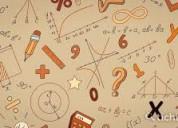 Aprende matematica ya!!!