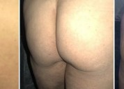 Hombre mayor  busca mujer lesbiana bisex