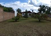Vendo casa 90m2 con terreno de 570m2 san rafael mendoza