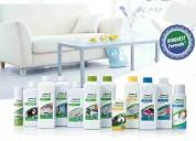 Insumos productos limpieza u desinfección  para hoteleros, escuelas , clinicas