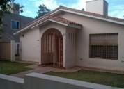 Alquiler villa carlos paz!! contactarse.