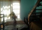 Excelente casa para 5 personas por día tandil