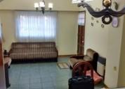 Duplex en venta. b°los robles, burzaco. 2 habitaciones