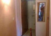 Dueño vende confortable duplex, contactarse.