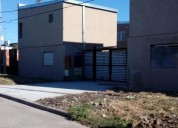 Lindo duplex en venta 142 e/ 50 y 52