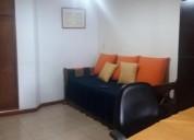 Duplex dos dormitorios  a 20 c. ctro
