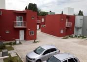 Duplex de categoria, dos ambientes