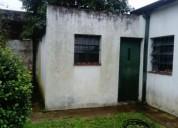 Casa interna en venta, 4 ambientes