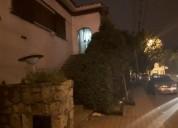 Linda casa apto crÉdito en avenida uruguay