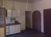 Excelente casa 3 dormitorios zona sauces