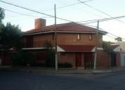 Dueño vende excelente casa 34 dormitorios