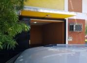Casa en venta barrio kennedy