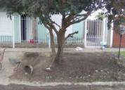 Vendo increÍble casa en barrio cerrado!!