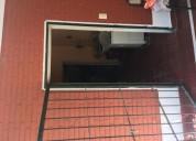 Oportunidad de venta en chile 900 3 dormitorios.