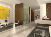 Rental suites campana. departamentos y suites