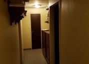 Venta departamento 3 dormitorios