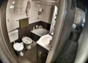 Almagro – 2 ambientes – 40 m2